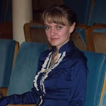 Ирина (fetr-market) - Ярмарка Мастеров - ручная работа, handmade