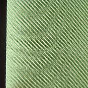 """Материалы для творчества ручной работы. Ярмарка Мастеров - ручная работа Ткань для шитья и стёжки  """"Экстрема"""" - Альпийский луг. Handmade."""