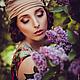 Платья ручной работы. Платье цветочное в пол - 2. Dudu-dress. Ярмарка Мастеров. Цветочный, платье в пол, шикарное платье
