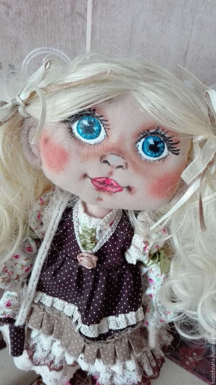фото макияжа глаз тени