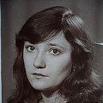 Татьяна Касьянова (Брюханова) (ter1lida) - Ярмарка Мастеров - ручная работа, handmade