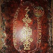 Фен-шуй и эзотерика ручной работы. Ярмарка Мастеров - ручная работа Талисман Изобилия. Handmade.