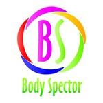 Body Spector (body-spector) - Ярмарка Мастеров - ручная работа, handmade