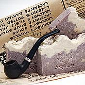 Косметика ручной работы handmade. Livemaster - original item Natural soap with beer