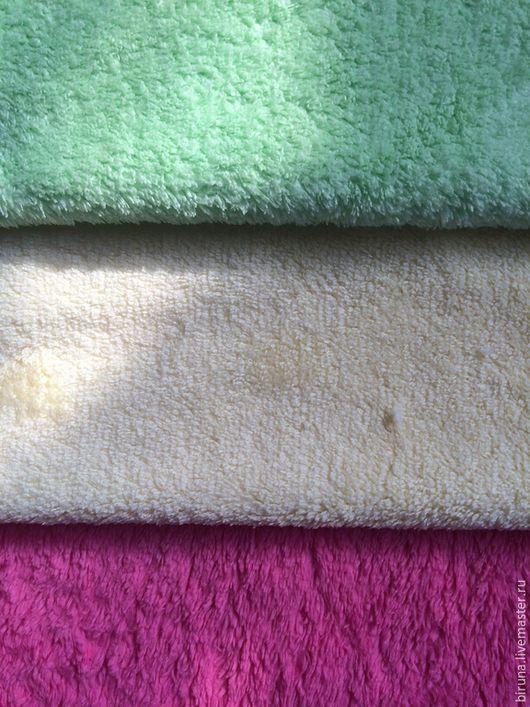Велсофт для домашней одежды: -приятный на ощупь; -легкий; -мягкий; -гипоаллергенный.