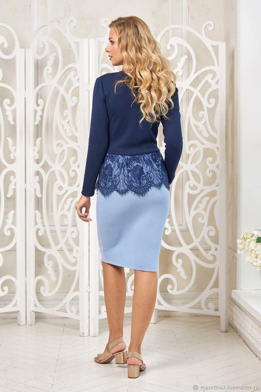 Dress 'Marianne', Dresses, St. Petersburg,  Фото №1