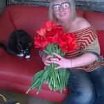 Таня Ясюк (yastania) - Ярмарка Мастеров - ручная работа, handmade