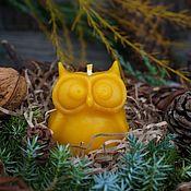 Сувениры и подарки handmade. Livemaster - original item Sovushka. Handmade.