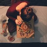 Ирина (iragrain) - Ярмарка Мастеров - ручная работа, handmade