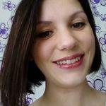 Кристина Сельвина - Ярмарка Мастеров - ручная работа, handmade