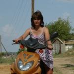 Maрина (Marinachapova) - Ярмарка Мастеров - ручная работа, handmade