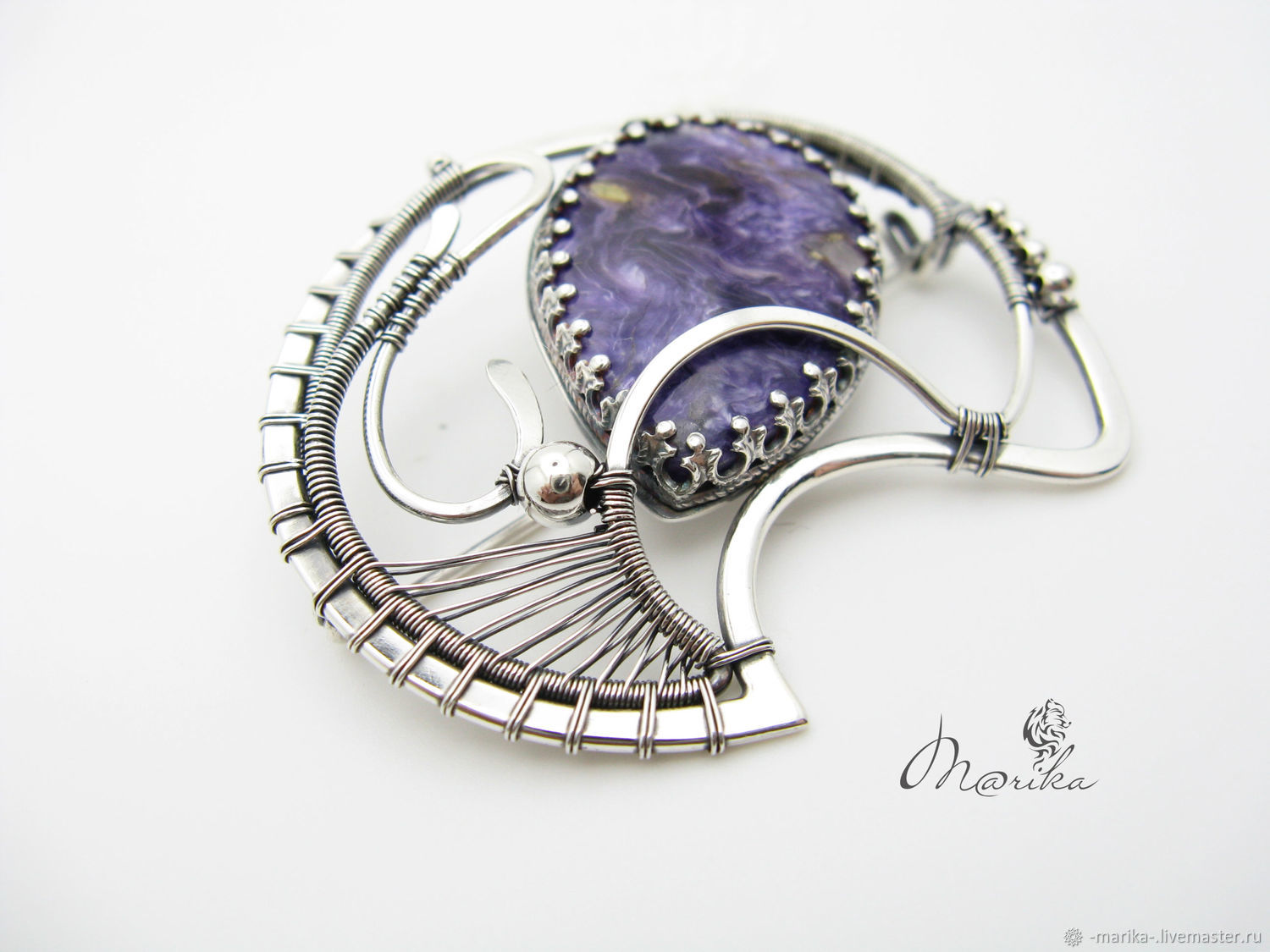 Wire Wrap Authors - WIRE Center •