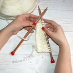 Мастерская Блусенковых PatrikeiYA (blusenkovy) - Ярмарка Мастеров - ручная работа, handmade