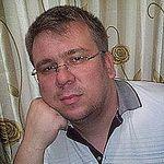 Денис Попадык (russiandesign) - Ярмарка Мастеров - ручная работа, handmade