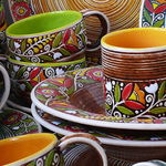 Mannaceramics - Ярмарка Мастеров - ручная работа, handmade