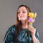 Оксана Пастушенко (Shambarii) - Ярмарка Мастеров - ручная работа, handmade