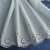 Materials for creativity manualidades. Livemaster - hecho a mano SEWING cotton, see the