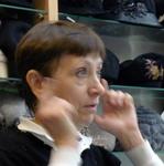 Елена Ермоленко - Ярмарка Мастеров - ручная работа, handmade