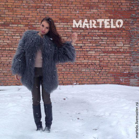 Заходите на сайт http://www.mymartelo.ru/