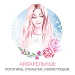 Маргарита Гасан (Gasan) - Ярмарка Мастеров - ручная работа, handmade
