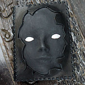 Фен-шуй и эзотерика handmade. Livemaster - original item Magic book. Handmade.