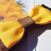Аксессуары handmade. Livemaster - original item Tie Italy. Handmade.
