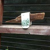 Для дома и интерьера ручной работы. Ярмарка Мастеров - ручная работа Летящая птица-качалка 2. Handmade.