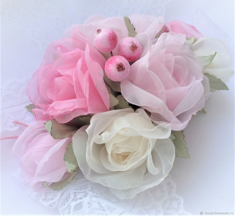 Цветы коробке юрга магазин цветов