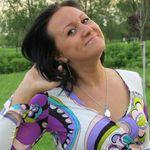 Анна (annett1985) - Ярмарка Мастеров - ручная работа, handmade