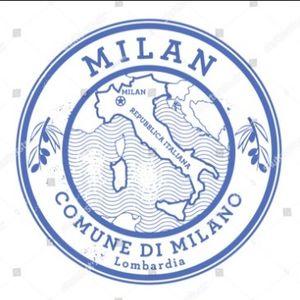 Магазин мастера Итальянские ткани из сердца Милана. elen01 на Ярмарке Мастеров