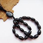 Фен-шуй и эзотерика handmade. Livemaster - original item rosary 25 jewels muumit coast of greenland. Handmade.