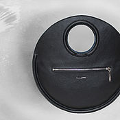 Сумки и аксессуары handmade. Livemaster - original item Leather bag womens. Handmade.