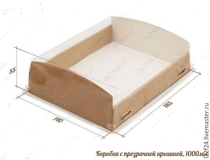 BOX window, Box1, Moscow,  Фото №1
