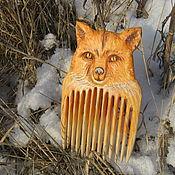Фен-шуй и эзотерика handmade. Livemaster - original item Fox-hetrick. Handmade.