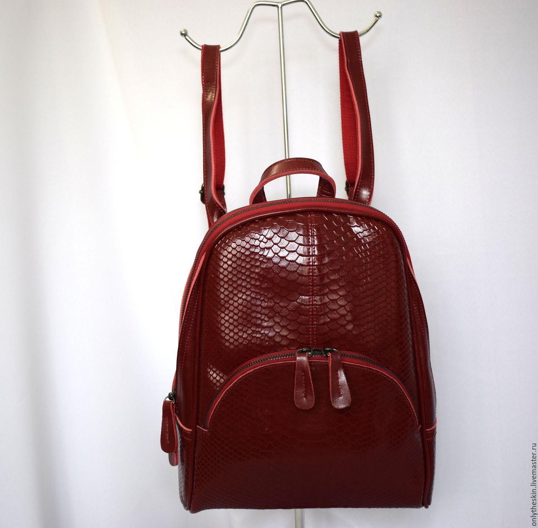 Кожаные рюкзаки для девушек купить в москве рюкзак umbro veloce iii backpack