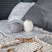 Материалы для творчества handmade. Livemaster - original item Wooden hook for knitting from mountain ash 3.5 mm. K282. Handmade.