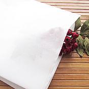 Материалы для творчества handmade. Livemaster - original item Habotai No. 6 natural silk. Japanese fabric for citadele. Handmade.