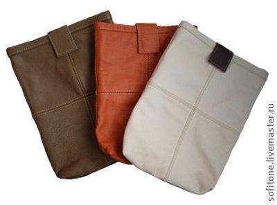 Сумки для ноутбуков ручной работы. Ярмарка Мастеров - ручная работа. Купить Чехол в рюкзак. Handmade. Чехол