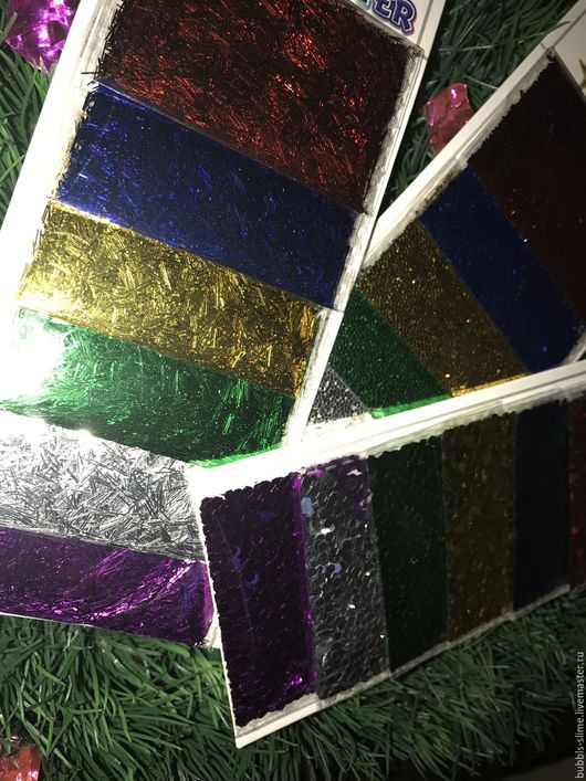Аппликации, вставки, отделка ручной работы. Ярмарка Мастеров - ручная работа. Купить Glitter. Handmade. Комбинированный, блеск