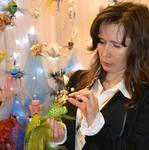 Натали Голуб - Ярмарка Мастеров - ручная работа, handmade