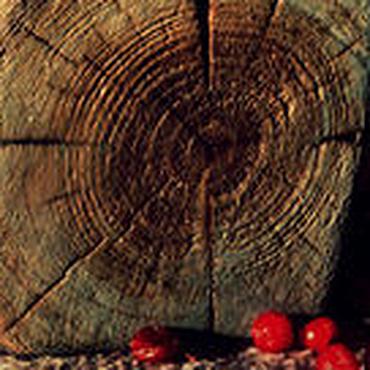 Для дома и интерьера ручной работы. Ярмарка Мастеров - ручная работа Подсвечник из дерева Loft. Деревянный подсвечник. Handmade.