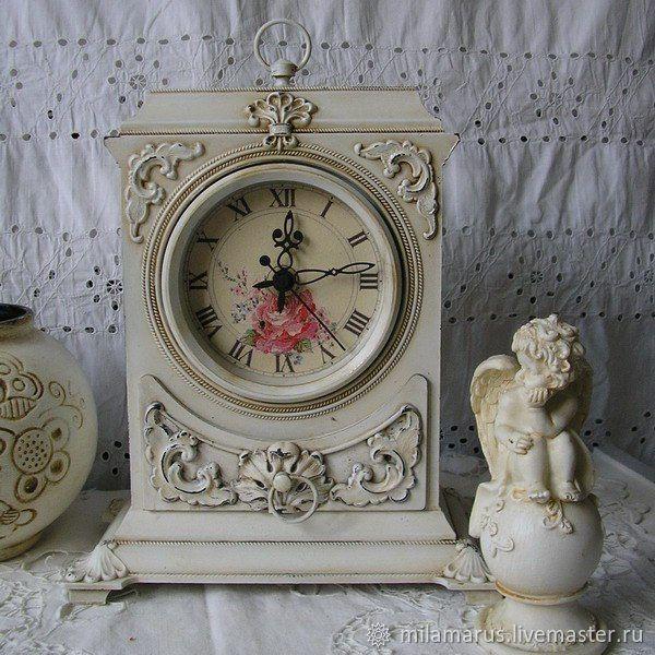 Часы с секретом, Часы классические, Воронеж,  Фото №1