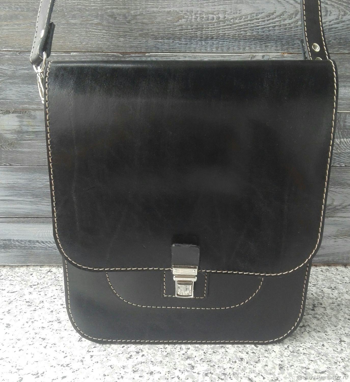 Bag tablet mini, Tablet bag, ,  Фото №1