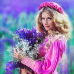 Демидова Марина Викторовна - Ярмарка Мастеров - ручная работа, handmade