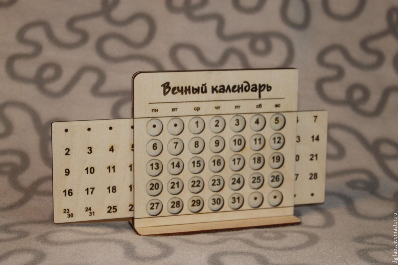 сей вечный календарь фото действия атрибуты