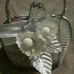 Lusine (Tarosik) - Ярмарка Мастеров - ручная работа, handmade