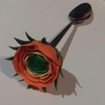 Nikymka - Ярмарка Мастеров - ручная работа, handmade