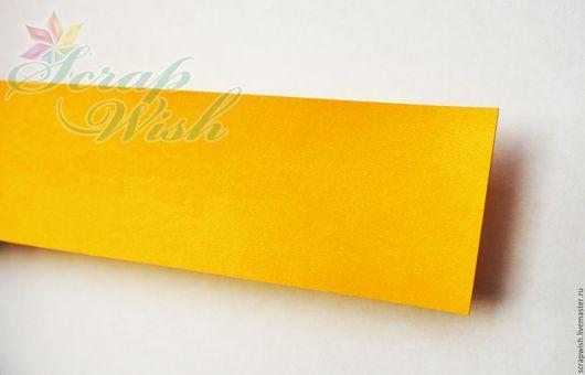 Другие виды рукоделия ручной работы. Ярмарка Мастеров - ручная работа. Купить Кожзам матовый (Италия). Handmade. Комбинированный, фиолетовый
