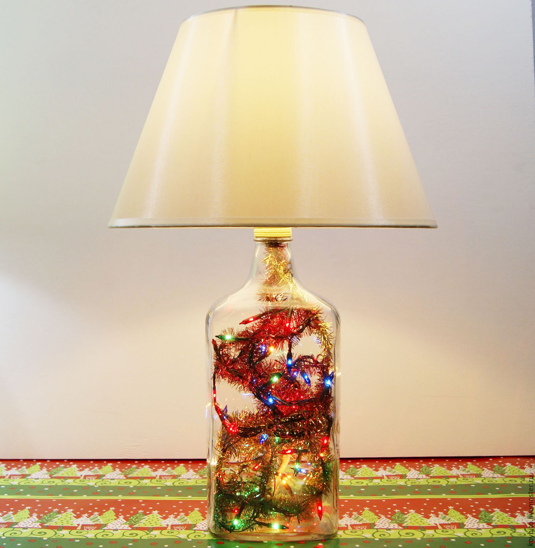 Ткань для светильника своими руками 48