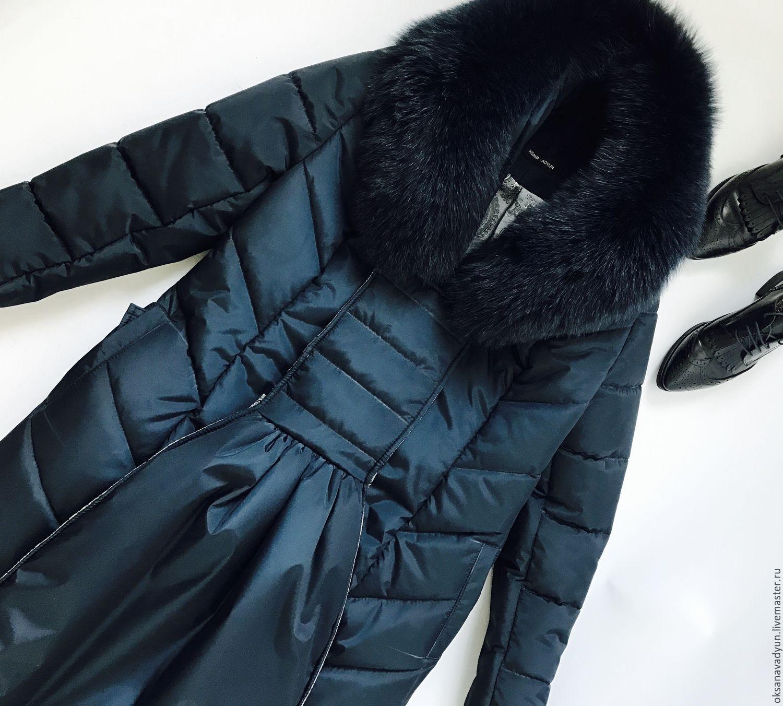 Alpolux куртка для беременных 40